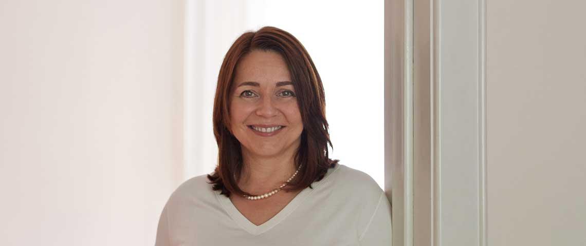 Barbara Ecke Coaching