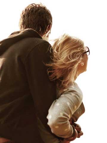 Paarprobleme, Konflikte, Ehekrise überwinden mit Paartherapie und Eheberatung in Stuttgart