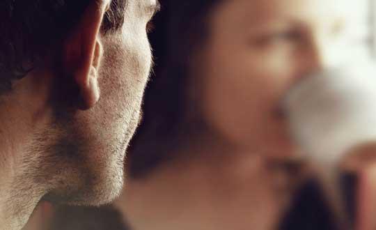 Paarprobleme lösen mit Paarcoaching und Paarberatung