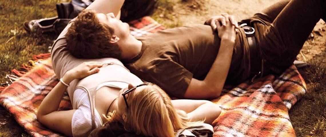 Beziehungsprobleme, Eheprobleme lösen mit Paarcoaching, Paarberatung