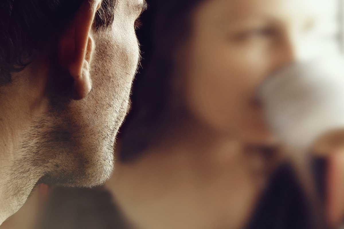 Paarberatung, Ehetherapie, Paarcoaching