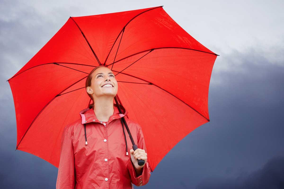 Selbstvertrauen und Selbstbewusstsein stärken im Life-Coaching