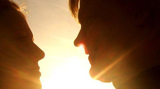 Der wichtigste Perspektivwechsel für eine glückliche Partnerschaft