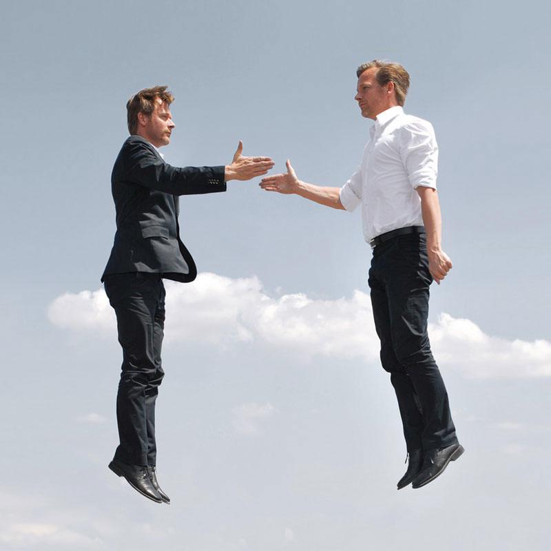 Ergebnisorientiertes Coaching für Führungskräfte