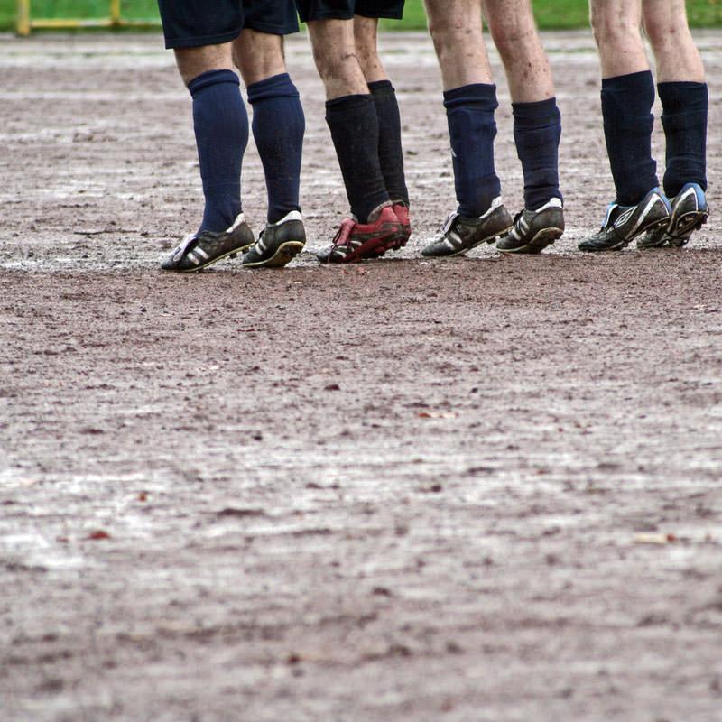 Teamwork verbessern durch Coaching