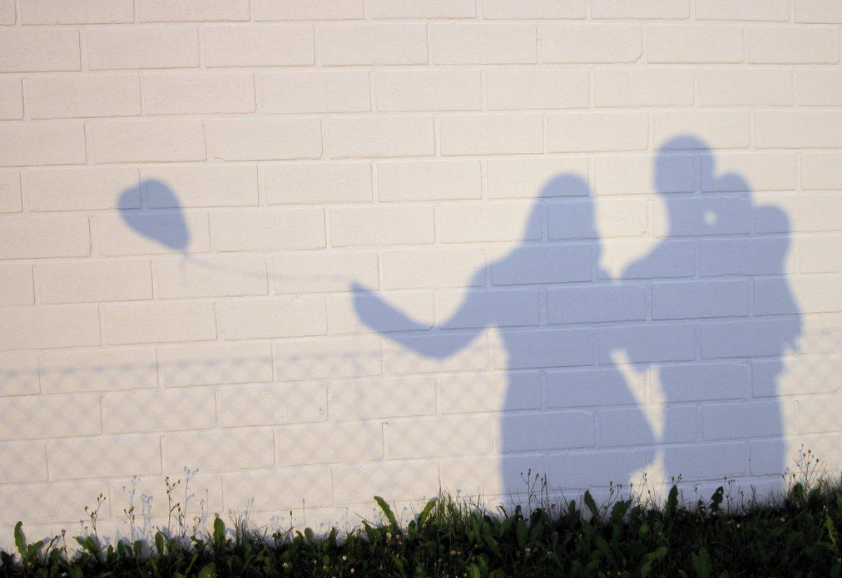Wie man Partnerschaft mit Familie und Beruf zusammenbekommt