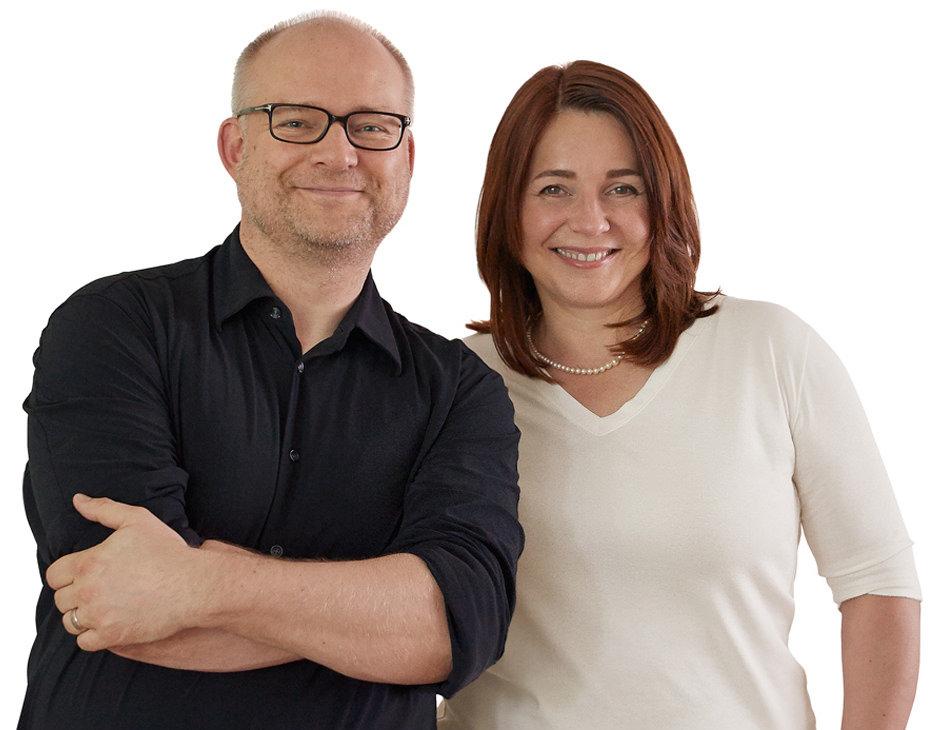 Paarprobleme, Konflikte, Ehekrise u00fcberwinden mit Paartherapie und Eheberatung in Stuttgart